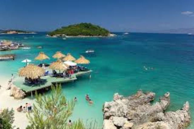 Forbes  hat in einem Artikel Albanien als Reiseziel für den nächsten Urlaub empfohlen
