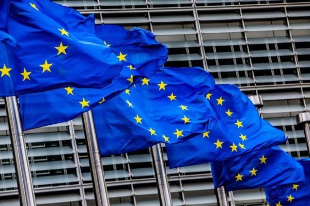 Die albanische Justizministerin Etilda Gjonaj: Der EU-Beitrittsprozess für Albanien