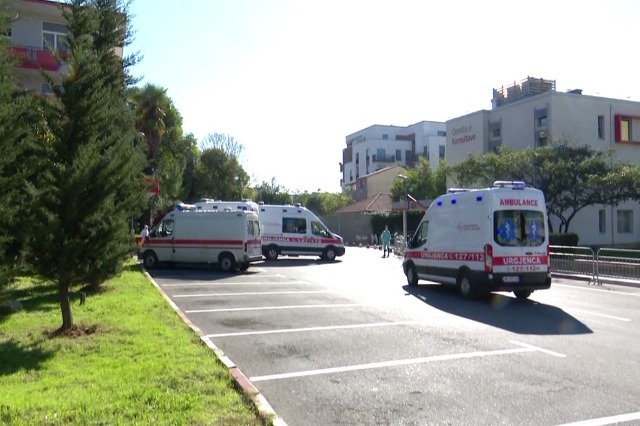 20 Tote, 847 Neuinfektionen und 777 Genesene heute in Albanien