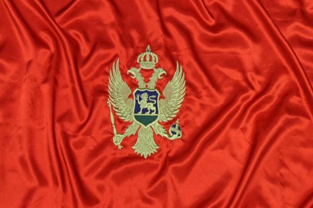 Crna Gora: Postignut konsenzus, traži se lokdaun