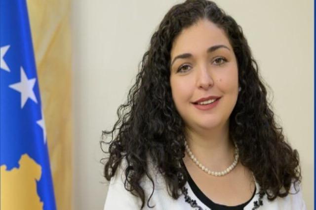 Το ΔΚΚ και η ΔΕΚ αποφάσισαν να μην υποστηρίξουν τη Βιόσα Οσμάνι