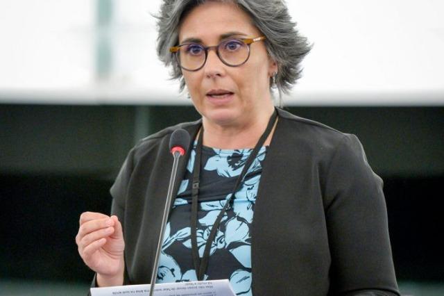 Santos: Wichtige Fortschritte, wir unterstützen die Abhaltung der Regierungskonferenz