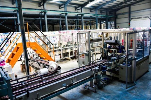 Niederländische Unternehmen investieren  260 Mio. Euro  in Albanien