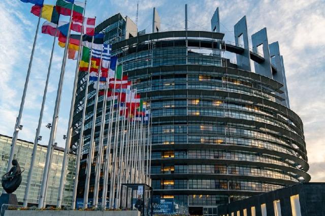 Integrazione nell'Ue, Commissione esteri approva emendamenti di PPE