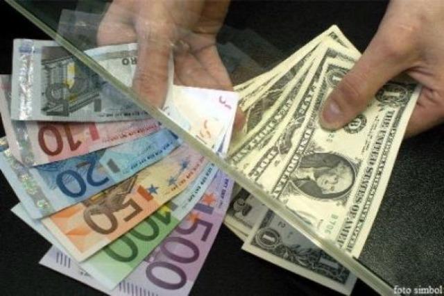 Die albanischen Gastarbeiter helfen finanziell ihren Familien.  Im Jahr 2020 haben sie 673 Mio. Euro nach Albanien  überwiesen
