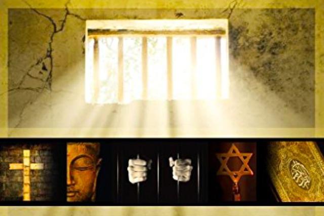 Il diritto delle pratiche religiose nelle carceri, approvato nuovo regolamento