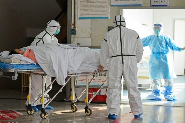 Pogođena COVID-om, preminula 27-godišnjakinja  iz Berata