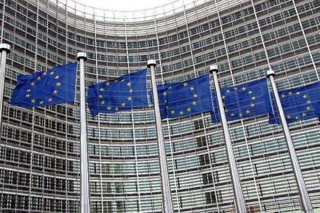 Die EU gibt Albanien 90 Mio. Euro im Kampf gegen  Covid 19