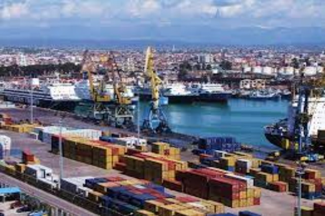 Albania's exports less integrated than the region in the global value chain due to Covid-19