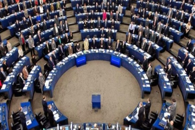 EP / Group of Socialists and Democrats congratulates Rama: Parties to engage in integration efforts
