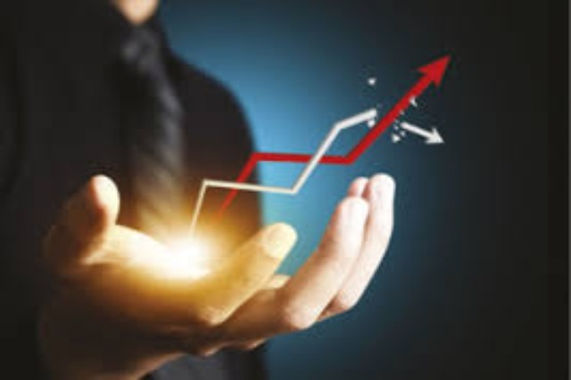 Die  albanischen Wirtschaftsexperten sehen in diesem Jahr ein leichtes Wirtschaftswachstum vor