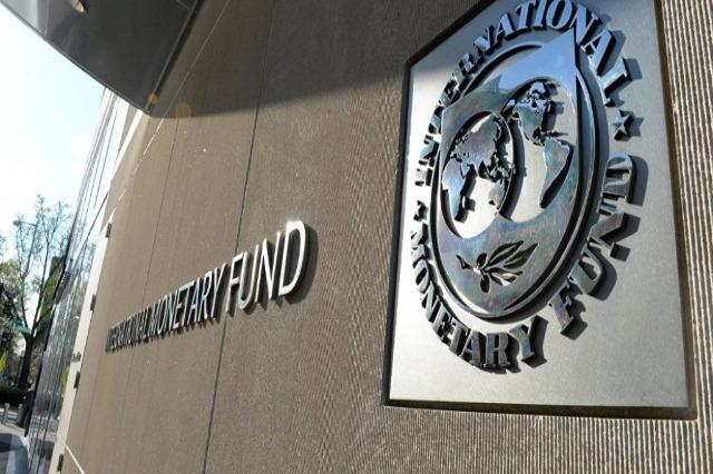 Nach dem  Internationalen Währungsfonds wird es  2021 in Albanien ein  Wirtschaftswachstum von 5 Prozent geben