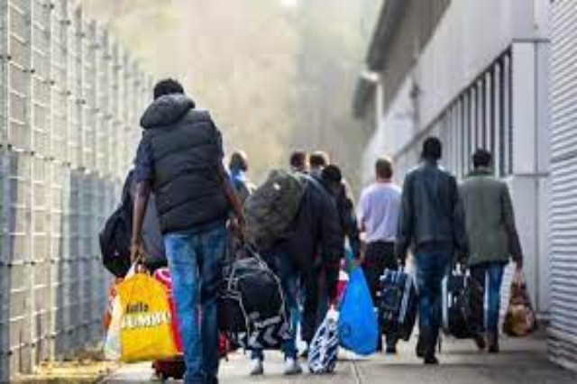 According to the Vienna experts, about 500 thousand people emigrated from Albania during 2010-2019