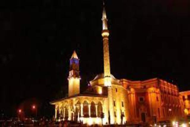 Top authorities send greetings to the Muslims for Ramadan