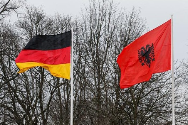 Germany welcomes the elections: Parties should recognize the result!