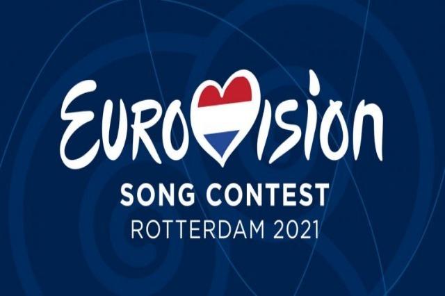 65. Edition des 'Eurovision Song Contest'