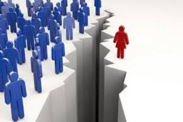Gender gap for 2021, Albania in 25th place in the world out of 156 countries. Second in the region