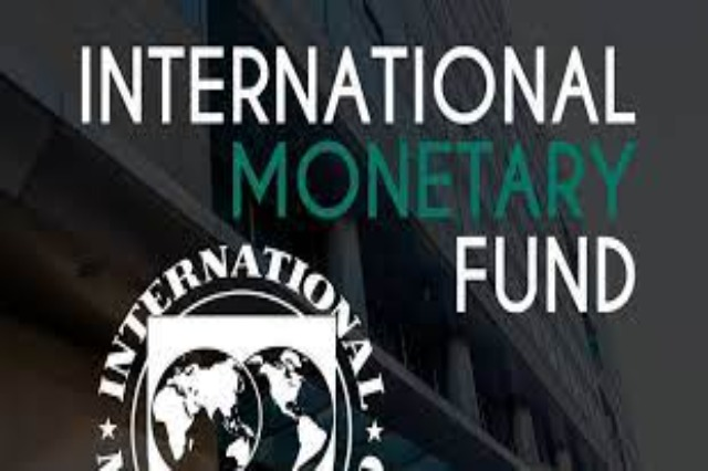The IMF improves the estimate for the Albanian economy in 2020, but forecasts for 2021