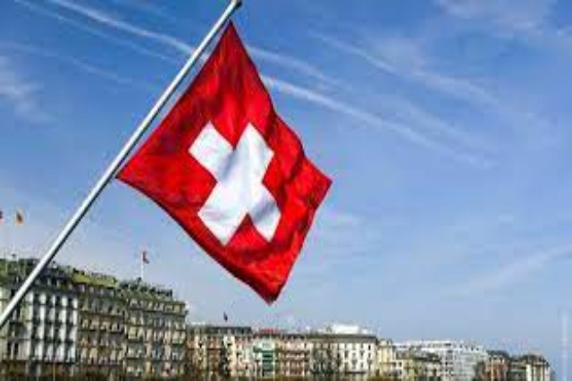 Switzerland removes Albania from the list of countries with high risk of infection