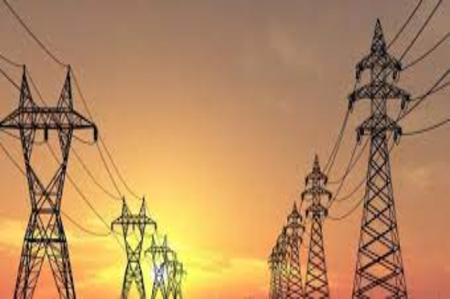 20 power plants kicked off production in 2020