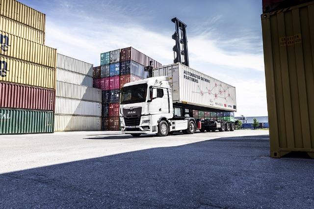 Gennaio-marzo, ammontano le esportazioni verso Kosovo a circa 6 milioni di usd