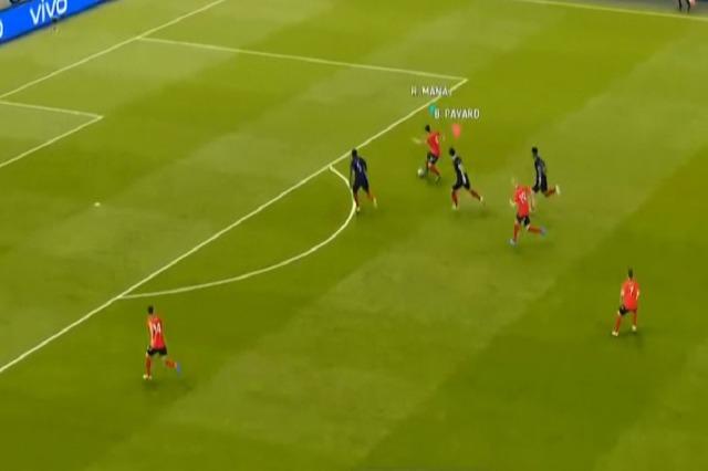 Fußball online - Albanien in der Play Off - Phase