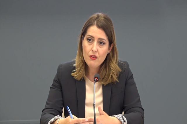 Comité d'experts: les mesures restrictives restent en vigueur, la quarantaine de 14 jours pour la Grèce et la Macédoine du Nord est levée