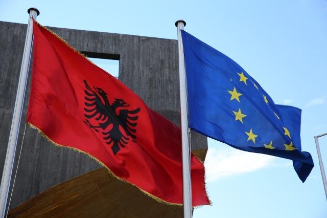 Adhésion à l'UE La première conférence intergouvernementale est prévue en juin