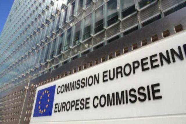 Rapport de la CE sur la situation économique en Albanie: La reconstruction et le tourisme ont freiné la grave récession