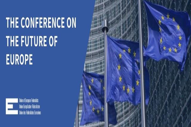"""Conferenza """"Europa in un mondo che cambia"""", Rama si reca in Italia per partecipare"""