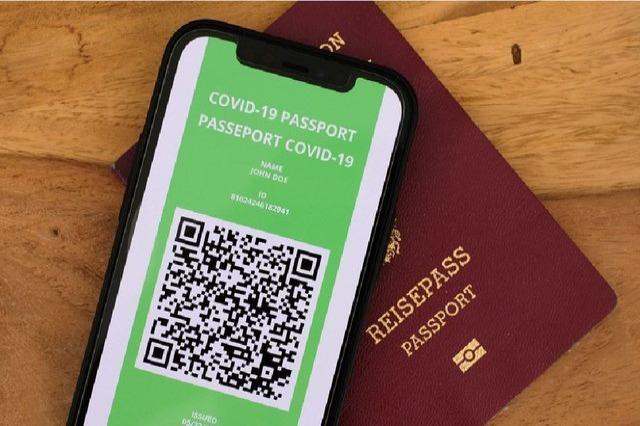 Covid pasoš čak i u Albaniji, svakoj vakcinisanoj osobi koja je primila dve doze može se obezbediti