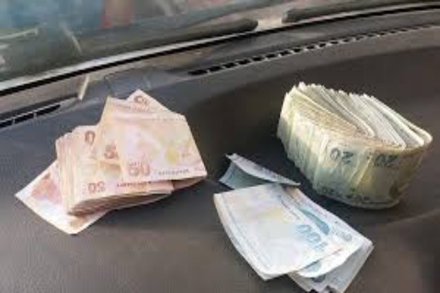 FATF Assessment: Albania is on the right track to prevent money laundering
