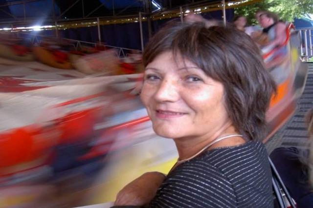 Addio a Dashuri Murati, giornalista e traduttrice di turco a Radio Tirana