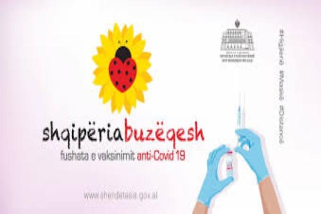 Antworten auf Hörerfragen: Massenimpfung und Sport in Albanien