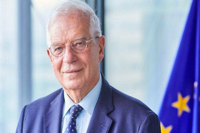 Αναμένεται συνάντηση των ΥΠΕΞ της Ε.Ε. για τα Δυτικά Βαλκάνια