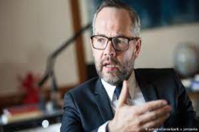 German diplomat: Negotiations should be opened with Albania and North Macedonia
