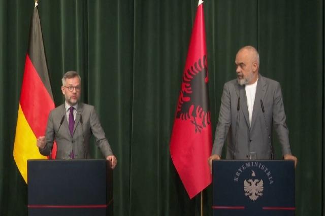 Visaliberalisierung für das Kosovo, Roth: Das hätte schon vor langer Zeit passieren sollen!