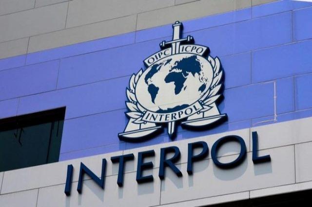 Albanska policijska akcija sa Interpolom, zaplenila preko 56 hiljada kulturnih predmeta, 67 je uhapsila!