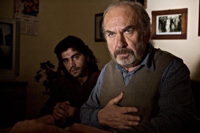 Έχασε τη μάχη με τον κορωνοϊό ο ηθοποιός Guljelm Radoja