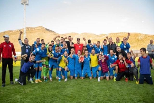 Squadra albanese entra nella storia del Montenegro, passa alla finale di Coppa