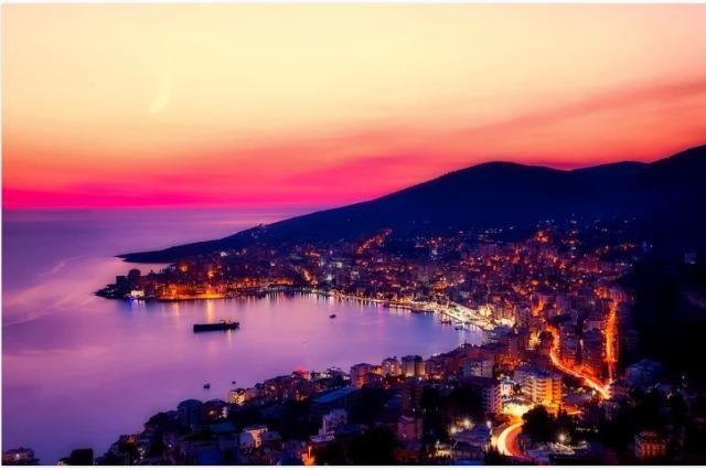 100 miliona ALL za promociju Albanije kao zemlje bez Covida