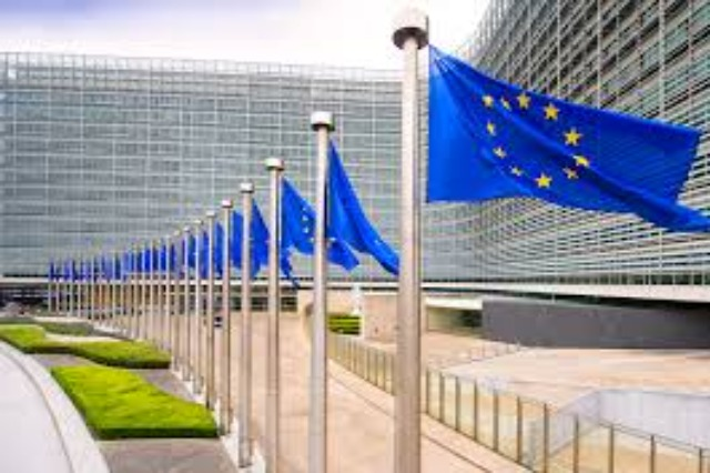 EU ministers discuss on western Balkans on May10th