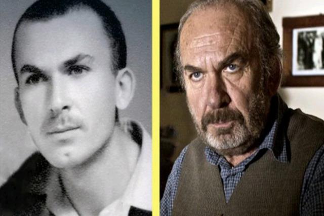 Arnavutluk üst düzey yetkilileri, aktör Guljelm Radoja hakkında başsağlığı mesajları yayınladı