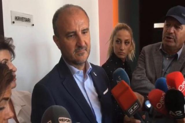 Soreca: Albania closer than ever to opening negotiations with the EU