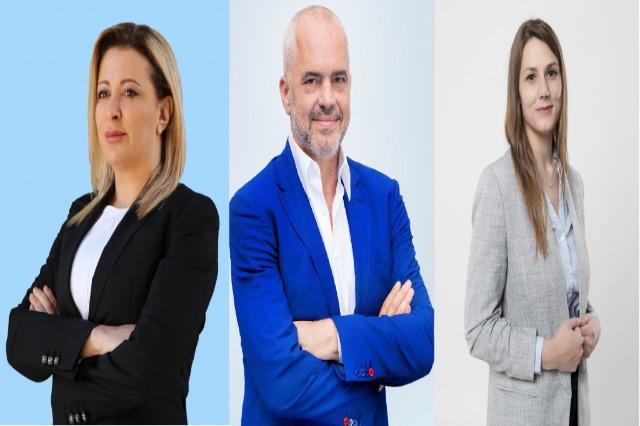 Cambiamenti di governo, vengono nominati due nuovi viceministri