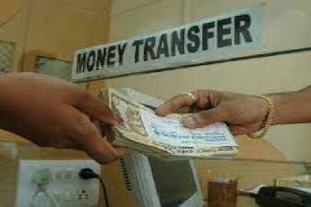 Remittances, WB: Albania one of the ten largest beneficiary countries
