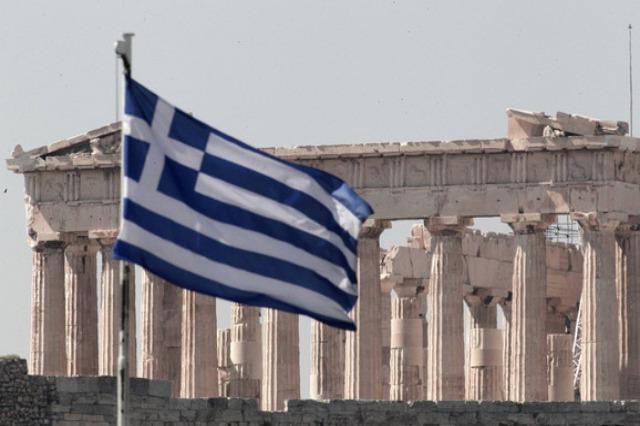 Grčka: Cilj da se svi odrasli vakcinšu do jula