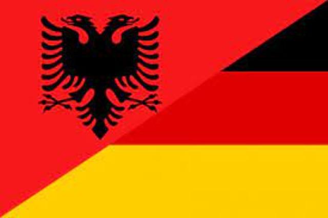 Deutschland gibt Albanien 50 Mio. Euro für den   ökologischen Verkehr in Tirana