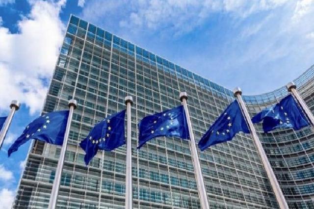 Olanda, attenua toni-Albania progressi in riforme prioritarie e in lotta contro crimine organizzato e corruzione