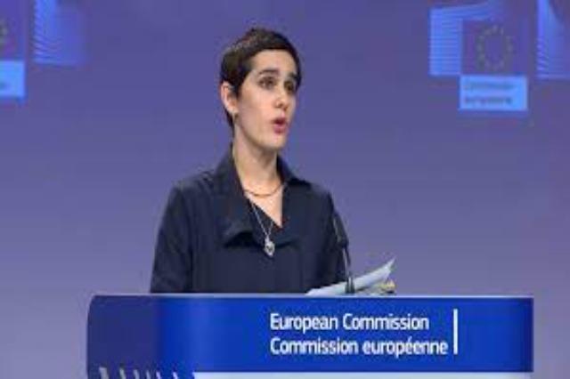 European Commission spokeswoman: Albania deserves the opening of negotiations